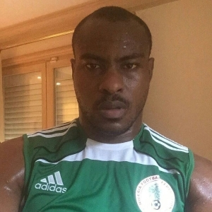 Vincent Enyeama Justifies His Retirement Decision [Must Read]